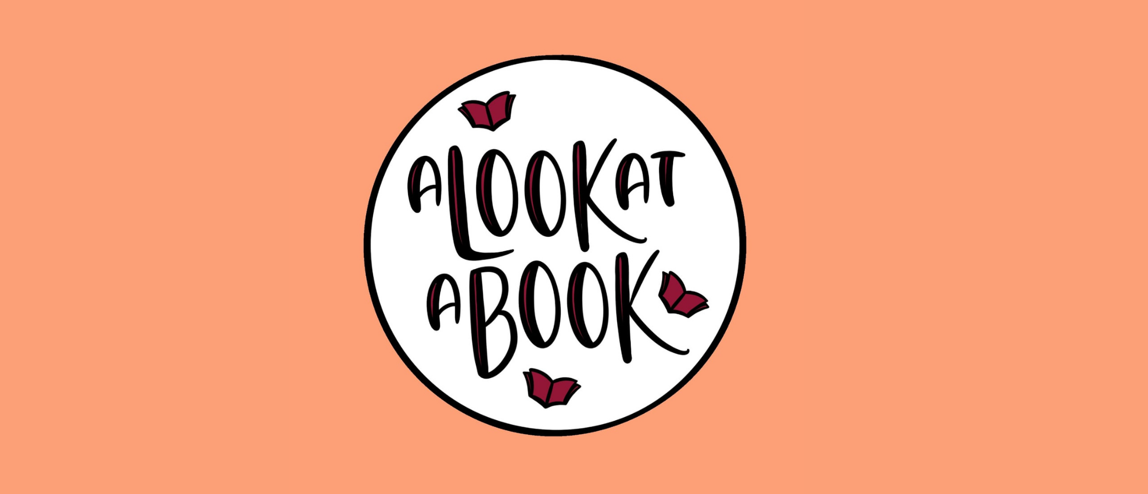 a Look at a Book